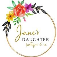 June's Daughter Boutique & Co.