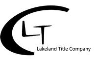Lakeland Title Company