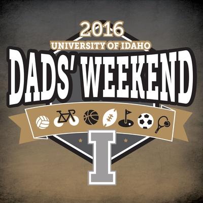 Events  University of Idaho