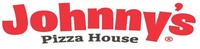 Johnny's Pizza House, Inc.