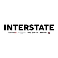 Interstate Dodge, Inc.