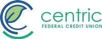 Centric Federal Credit Union Corporate Headquarters