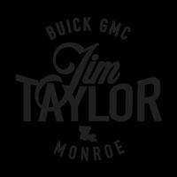 Jim Taylor Buick GMC