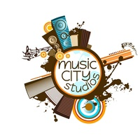 Music City Studios