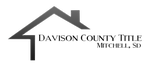 Aurora/Davison County Title Company