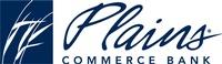 Plains Commerce Bank