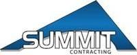 Summit Contracting