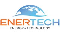 Enertech Global LLC