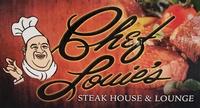 Chef Louie's Steak House & Lounge