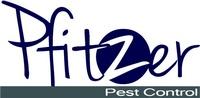 Pfitzer Pest Control