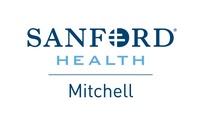 Sanford Health Mitchell