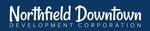Northfield Downtown Development Corporation