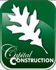 Capital Construction