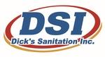 Dick's Sanitation