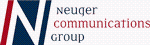 Neuger Communications Group