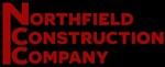 Northfield Construction Co., Inc.