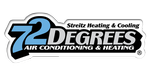 Streitz Heating and Cooling Inc