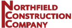 Northfield Construction Co., Inc.