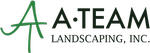 A Team Landscaping Inc.