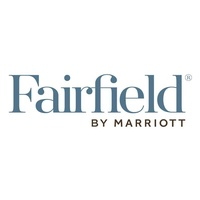Fairfield Inn & Suites Northfield