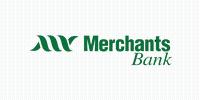 Merchants Bank of Northfield - Downtown