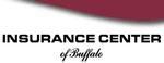 Insurance Center of Buffalo