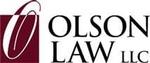 Olson Law LLC