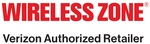 Verizon Wireless Zone-Premium Retailer