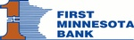 First Minnesota Bank
