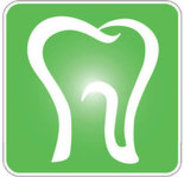 Brenner Dental Group