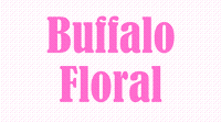 Buffalo Floral & Landscaping