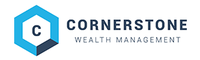 Cornerstone Wealth Management, LLC