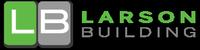 Larson Building Inc