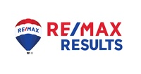 Chad Solum Real Estate Group, Re/Max Results