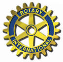 Rotary Club of Buffalo
