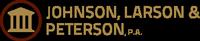Johnson, Larson & Peterson, PA