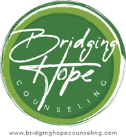 Bridging Hope Counseling