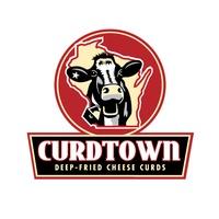Curdtown