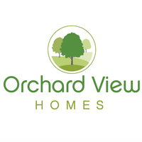 Orchard View Homes