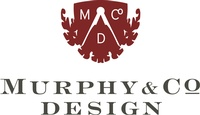 Murphy & Co. Design, Inc.