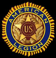 Buffalo American Legion Post 270