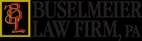 Buselmeier Law Firm, PA