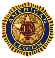 Buffalo American Legion Post 270