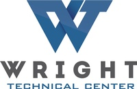Wright Technical Center