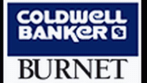 Good Morning Buffalo - Coldwell Banker Burnet