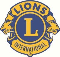 Buffalo Lions