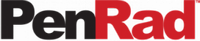 PenRad Technologies, Inc.