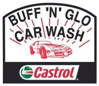 Buff 'N' Glo Car Wash & Detailing Center