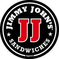 Jimmy Johns of Buffalo