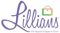 Lillians